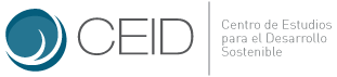 ceid_logo